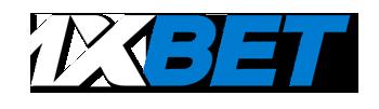 1xbet-spotr.org